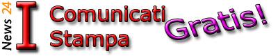 Comunicati Stampa & Article Marketing